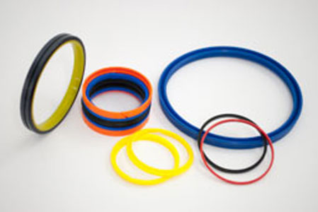 specialty o-ring products