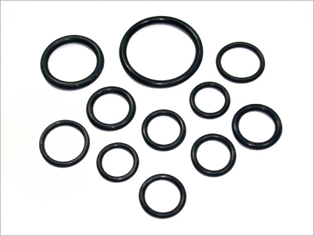 What about FKM (Fluorocarbon) O-Rings? | Rocket Seals, Inc.
